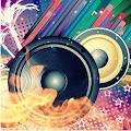 Reggaeton sounds APK for Lenovo