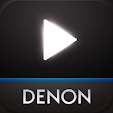 Denon Remot.. file APK for Gaming PC/PS3/PS4 Smart TV