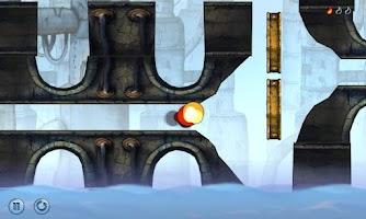 Screenshot of Snappy Dragons 2