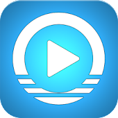 Video Ringtone Maker APK for Ubuntu