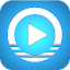 Video Ringtone Maker for Lollipop - Android 5.0