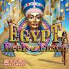 Egypt Reels of Luxor PREMIUM