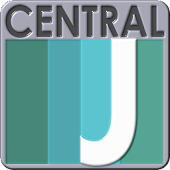 RADIO CENTRAL J APK for iPhone