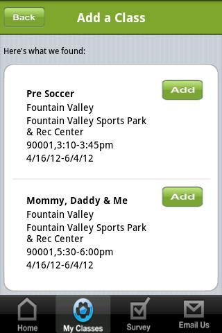 【免費運動App】Kidz Love Soccer-APP點子