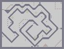 Thumbnail of the map 'angle challenge'