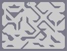 Thumbnail of the map 'Mileset XY'