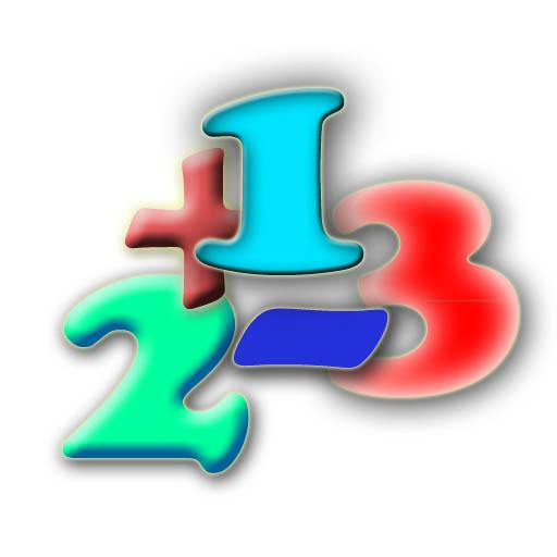 Math for kids Free LOGO-APP點子