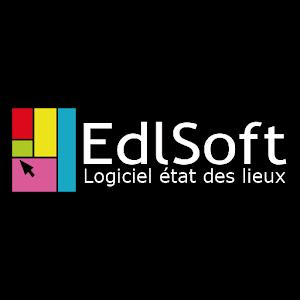edlsoft tat des lieux android apps on google play. Black Bedroom Furniture Sets. Home Design Ideas