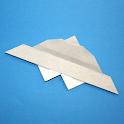 ABC Origami 6 (UVW) icon