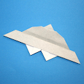ABC Origami 6 (UVW)