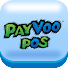 PayVoo Point of Sale (POS)