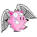 Lil Pig Jump Quest (Flap Rush) APK for Bluestacks