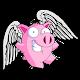 Lil Pig Jump Quest (Flap Rush)