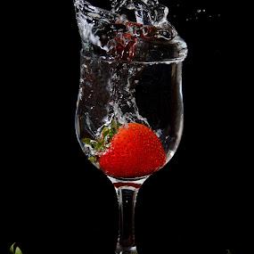 by Sarath Sankar - Food & Drink Fruits & Vegetables (  )