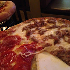 Photo from Skipolini's Pizza