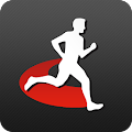 Sports Tracker Running Cycling for Lollipop - Android 5.0