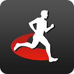 Sports Tracker Running Cycling 3.7.36 Apk