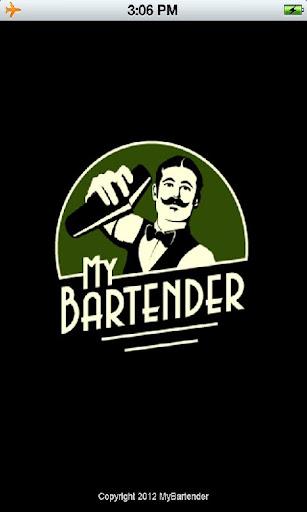 Choose MyBartender
