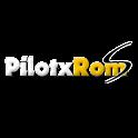 Pilotx ROM Installer icon