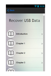 Download Recover USB Data Guide APK on PC | Download ...