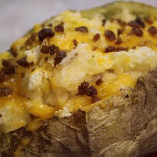 Creamy Mushroom Roast Beef Recipes