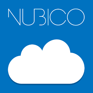 Nubico: eBooks y revistas con lectura ilimitada For PC (Windows & MAC)