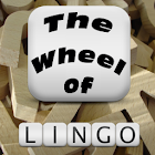 The Wheel of Lingo Pro icon
