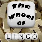 The Wheel of Lingo Pro icon