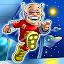 Game ShipBreaker APK for Windows Phone