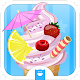 Ice Cream Kids (Ads Free)