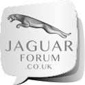 Jaguar Forum.co.uk icon