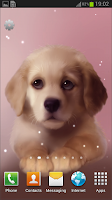 Screenshot of Puppy Lite
