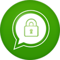 App Lock for WhatsApp APK for Windows Phone