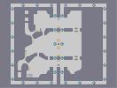 Thumbnail of the map 'D.R.O.N.E.'