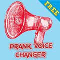 Voice Changer (Prank) APK for Kindle Fire