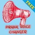 App Voice Changer (Prank) apk for kindle fire