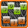 Download WortMIX APK