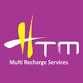 App HTM TEL - All Recharges APK for Windows Phone