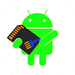 Memory Cleaner Booster 2.1 Apk