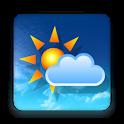 Foreca Ltd. - Logo