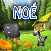 Game Juegos Cristianos Arca de Noé APK for Windows Phone