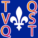 QST Calculator icon
