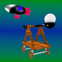 Assiege3D (Physics Demolition) icon