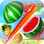 Super Fruit Slice 2.0 Apk