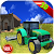 Farming Tractor Simulator 3D file APK Free for PC, smart TV Download