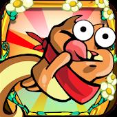 Game Don Juan-Family Fun Adventure APK for Windows Phone