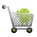 Easy Shopping Full icon