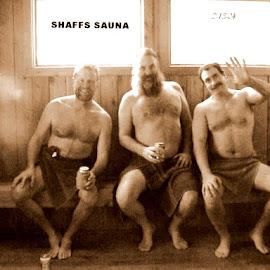 Men by Tim Damian - Nudes & Boudoir Artistic Nude