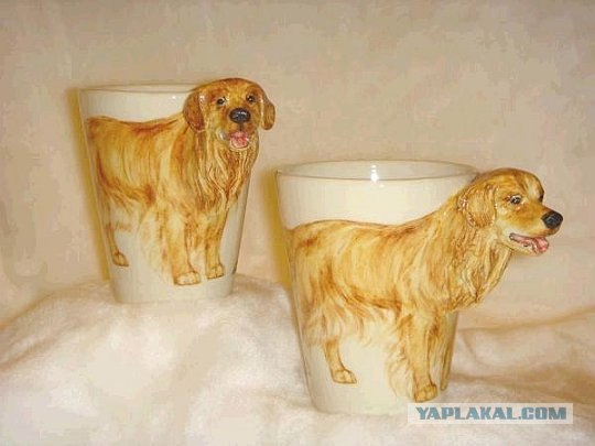 Cool Cups And Mugs