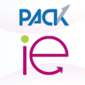 Pack IE, Mont-Blanc Industries icon